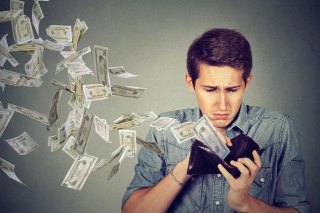 Are You Wasting Money? What is Your Customer Acquisition Cost?